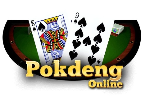 Want to play Pokdeng game? Opt for online games...
