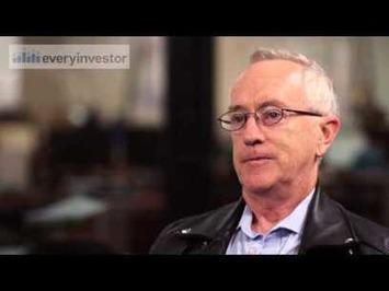 Professor Steve Keen explains why austerity economics is naive   money money money   Scoop.it