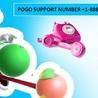 pogo customer support number +1-888-203-9661