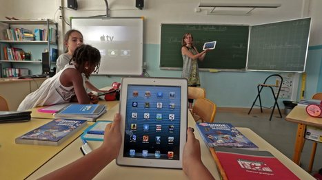 Degrees don't matter anymore, skills do   Differentiated and ict Instruction   Scoop.it