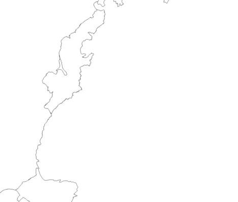 Antarctic Research Atlas   maps   Scoop.it