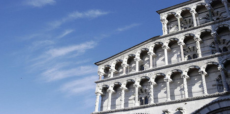 ECCS'14 European Conference on Complex Systems | Social Simulation | Scoop.it