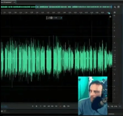 Let's try #Voiceover blab again! HOW to generate VO income from home.   Podcasts   Scoop.it