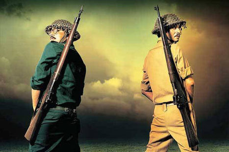 the Kya Dilli Kya Lahore movie hd download