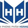 Công Ty TNHH Văn Phòng Phẩm Hoàng Hà | vpphoangha.vn
