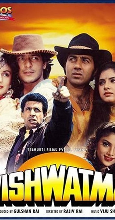 narnia 2 full movie in hindi watch online free hd
