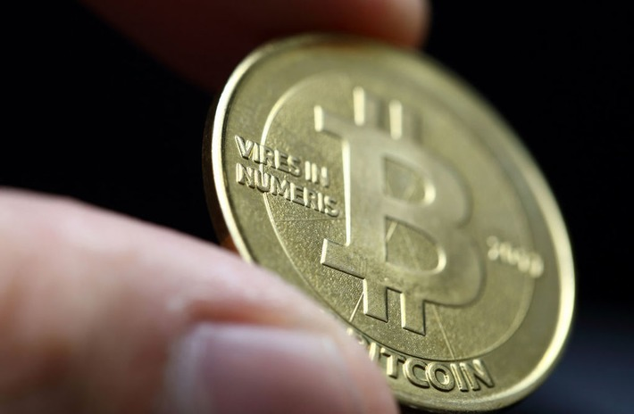 Miami Bitcoin Arrests May Be First State Prosecution - Bloomberg | money money money | Scoop.it
