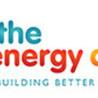 The Energy Clinic