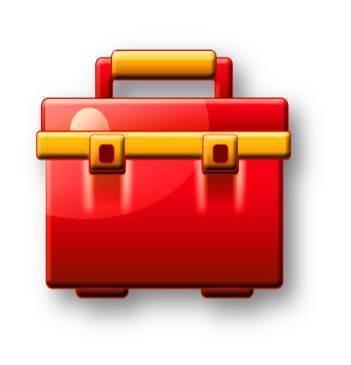 25 outils webmarketing pour booster votre activité sur le web | easy-socialmedia.com | Social Media for dummies | Scoop.it