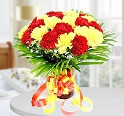 Buy Love Gifts Online Birthday Free Delivery