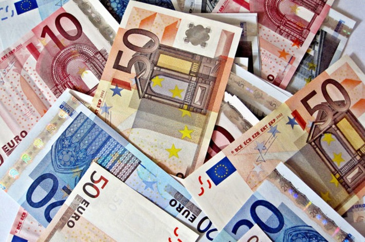 French Tech : plus de 57 millions d'euros levés par 12 start-up cette semaine | Internet du Futur | Scoop.it
