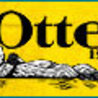 Otterbox Coupon Codes, Promo Code and Discount Code