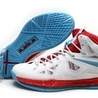 Nike Jordan 4 Shoes