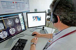 Le bénéfice de la télémédecine est-il démontré dans les situations d'urgence ? Une revue des preuves dans la littérature médicale scientifique. | Innovation et télémédecine | Scoop.it