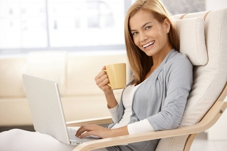 Doorstep Payday Loans \u2013 Avail Quick Access to Easy Cash and fill Urgent Demands
