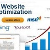 Digital Marketing, Seo Services, Website Design and Development