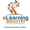 Education Blogs to Watch in 2014 | #edtech | EFL-ESL, ELT, Education | Language - Learning - Teaching - Educating | Scoop.it