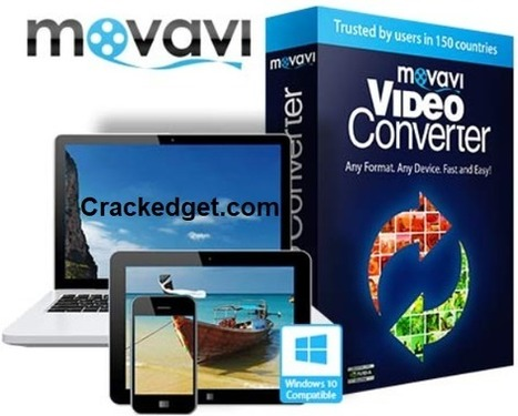 movavi video editor plus 15.0.1 activation key