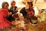 Covid-19 : plus de 47 millions de personnes menacées par la faim en Afrique du Nord et au Moyen-Orient