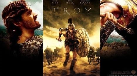 Dhondoosss Just Chill Telugu Movie Dvdrip Free Download