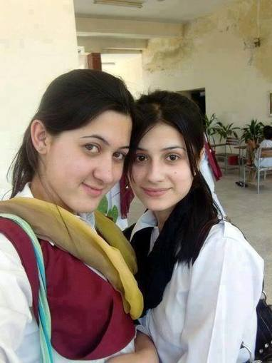 girl skype id for friendship