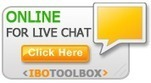 Top 5 Reasons Why You Should Use IBOTOOLBOX | Netizen Pros | Living on the edge. | Scoop.it