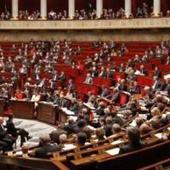 2013 au Parlement: le PS tourne le dos au changement | La vie de la cité | Scoop.it