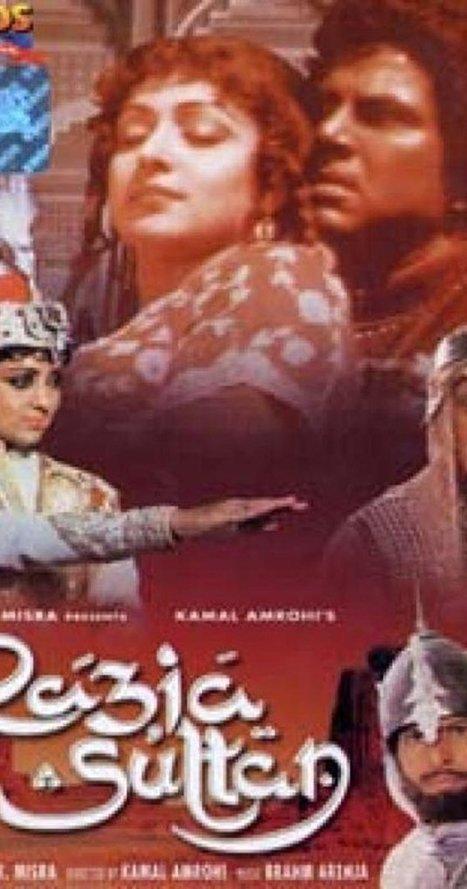 Daraar Movie Download In Hindi Mp4