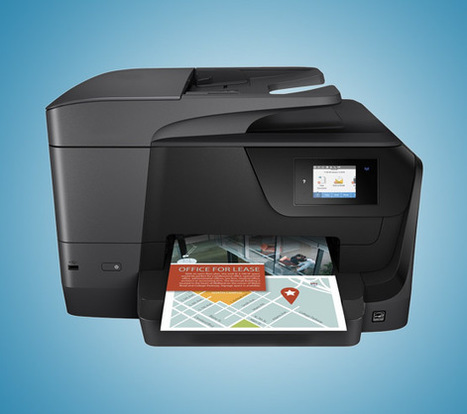 123hpcomenvy7858 123 Hp Envy 7858 Printer