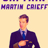 Cabin Pressure: The Fandot how could