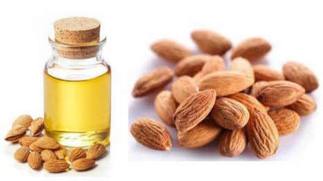 Natures Natural India - Bulk Essential oils Manufacturer and