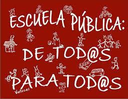 Los padres españoles somos los que más pegamos, y tenemos que cambiar | La Mejor Educación Pública | Scoop.it