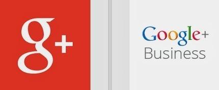 Google+ Toolbox : tous les liens pour prendre en main et optimiser son utilisation de Google+   Outils et astuces du web   Scoop.it