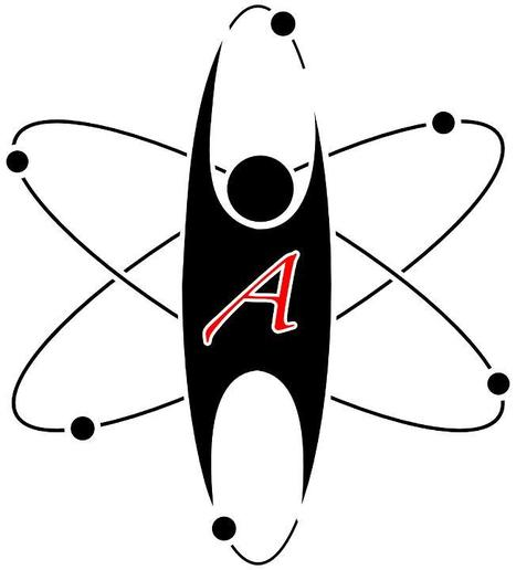 You Can Follow This Topic | Modern Atheism | Scoop.it