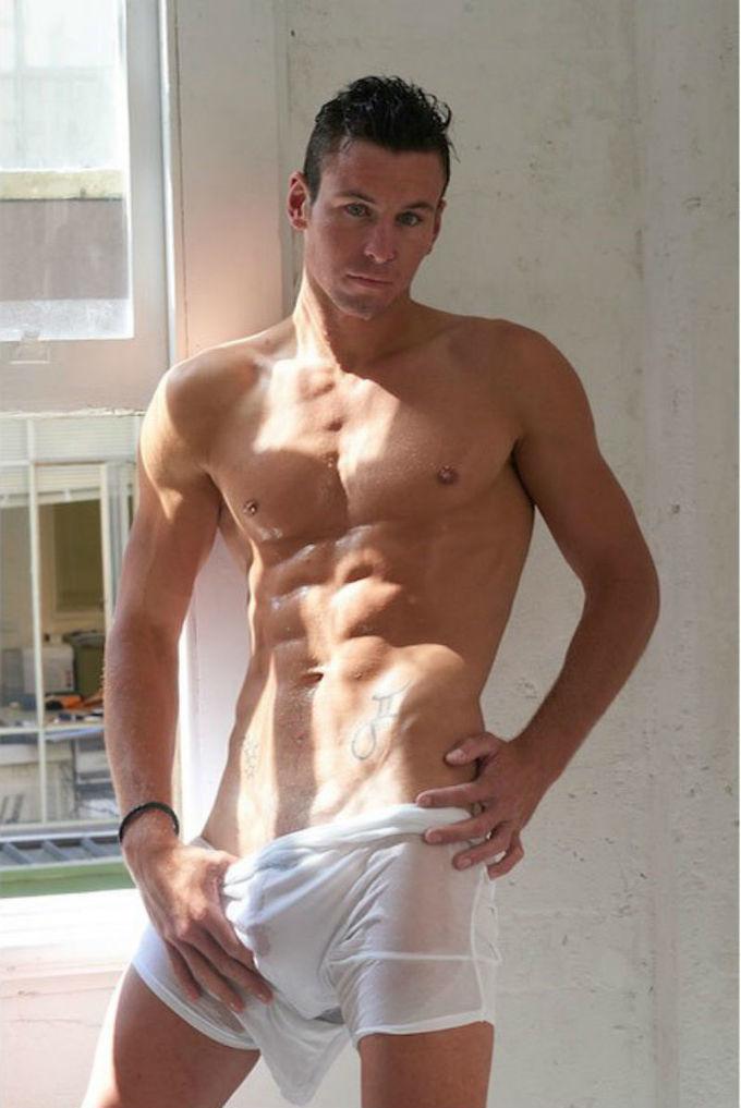 hot steamy gay lockerroom sex