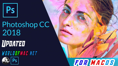 Photoshop Cc 19.0 For Mac