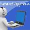 Quick Installment Long term Loans Bad Credit @www.quickinstallmentloansbadcredit.ca