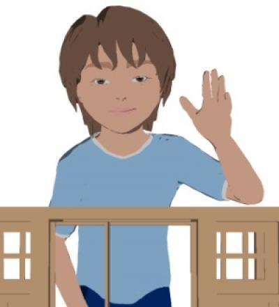 Digital worlds can help autistic children to develop social skills | Psychology and Brain News | Scoop.it