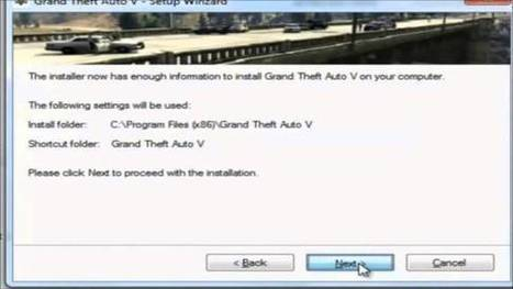 download licence key for gta 5 without survey