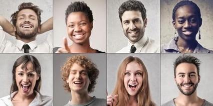 Autodidacte : peut-on encore réussir sans diplôme ? | Recrutement et RH 2.0 l'Information | Scoop.it