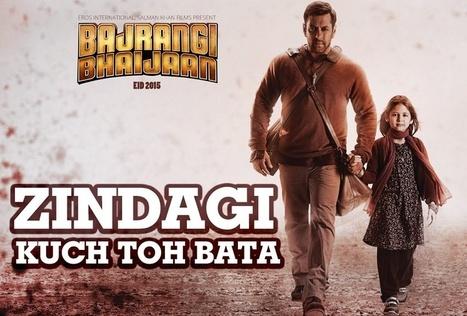 Salaami Full Movie Kannada Download Free