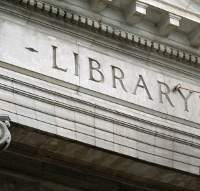Library offers magazine downloads - The Courier-Journal | Life of a LIBRARIAN | Scoop.it