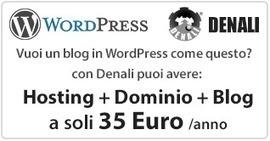 Perché un contenuto non ottiene visite e riscontro | Social Media Consultant 2012 | Scoop.it