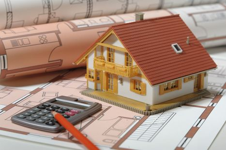 Guaranteed saving & endowment policy savings suraksha icici.