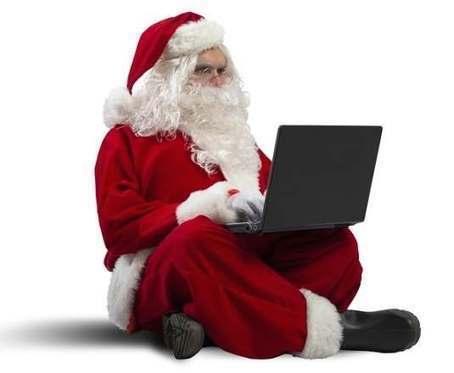 Santa's hand-picked $100 Christmas investment bonus to Homestrings members | Diaspora investments | Scoop.it