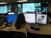 Feds Refine Cloud Security Standards - Government - Security - Informationweek | cloud computing security | Scoop.it
