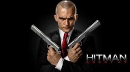 Hitman Agent 47 2015 Review Guardi
