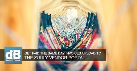 Small Business Marketing Ideas | Scoop it