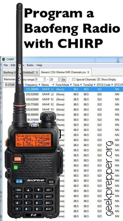 motorola radio service software download
