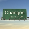 CHANGE and Ring the changes